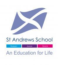 www.standrewsschoolbedford.com
