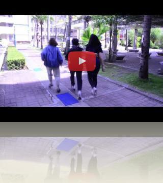 第五屆國際大學拍片運動_錄人甲Shooterby_簡殉