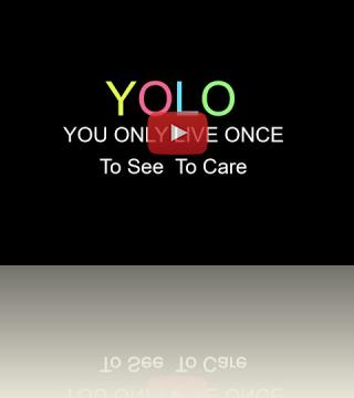 Cinemasport Connection-YOLO 2014