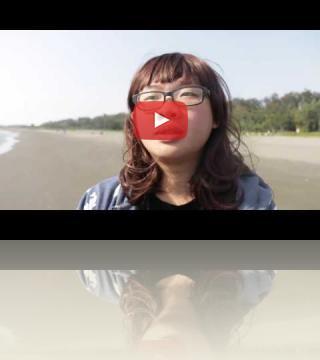 國際大學拍片運動 Cinemasports - Choco Love