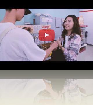 『 緣 』2019國際拍片運動 Cinemasports International